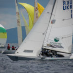 Soling_Mondiale_Day_4-6-2869