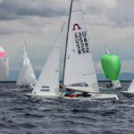 Soling_Mondiale_Day_4-6-2877