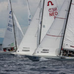 Soling_Mondiale_Day_4-6-2882