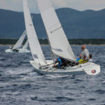 Soling_Mondiale_Day_4-6-2885