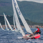 Soling_Mondiale_Day_4-6-2888
