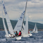 Soling_Mondiale_Day_4-6-2892