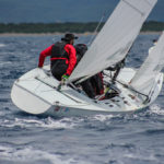 Soling_Mondiale_Day_4-6-2896