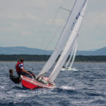 Soling_Mondiale_Day_4-6-2898