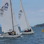 Soling_Mondiale_Day_4-6-2913