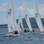 Soling_Mondiale_Day_4-6-2915
