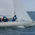 Soling_Mondiale_Day_4-6-2917