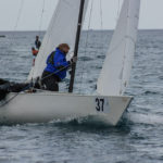 Soling_Mondiale_Day_4-6-2919