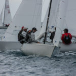 Soling_Mondiale_Day_4-6-2922