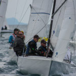 Soling_Mondiale_Day_4-6-2926