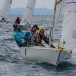 Soling_Mondiale_Day_4-6-2928