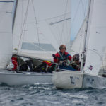 Soling_Mondiale_Day_4-6-2929