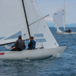 Soling_Mondiale_Day_4-6-2931