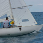 Soling_Mondiale_Day_4-6-2932