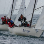 Soling_Mondiale_Day_4-6-2936