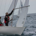 Soling_Mondiale_Day_4-6-2940