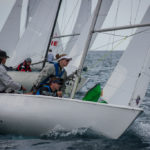 Soling_Mondiale_Day_4-6-2942
