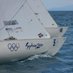 Soling_Mondiale_Day_4-6-2947