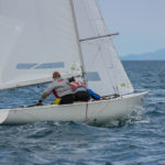 Soling_Mondiale_Day_4-6-2951