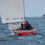 Soling_Mondiale_Day_4-6-2954