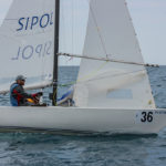 Soling_Mondiale_Day_4-6-2957