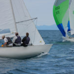 Soling_Mondiale_Day_4-6-2959