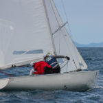 Soling_Mondiale_Day_4-6-2960