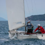 Soling_Mondiale_Day_4-6-2961