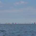 Soling_Mondiale_Day_4-6-2964