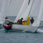 Soling_Mondiale_Day_4-6-2975