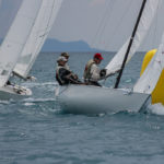 Soling_Mondiale_Day_4-6-2977