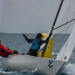 Soling_Mondiale_Day_4-6-2978