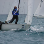 Soling_Mondiale_Day_4-6-2981