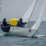 Soling_Mondiale_Day_4-6-2982