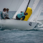 Soling_Mondiale_Day_4-6-2983