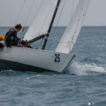 Soling_Mondiale_Day_4-6-2986