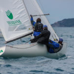 Soling_Mondiale_Day_4-6-2987