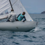 Soling_Mondiale_Day_4-6-2988