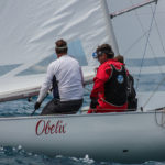 Soling_Mondiale_Day_4-6-2989