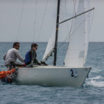 Soling_Mondiale_Day_4-6-2992