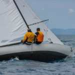 Soling_Mondiale_Day_4-6-2993