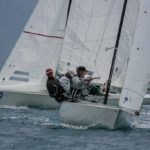 Soling_Mondiale_Day_4-6-2998