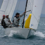 Soling_Mondiale_Day_4-6-2999