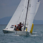 Soling_Mondiale_Day_4-6-3005