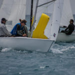 Soling_Mondiale_Day_4-6-3010