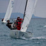 Soling_Mondiale_Day_4-6-3012