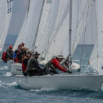 Soling_Mondiale_Day_4-6-3017