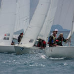 Soling_Mondiale_Day_4-6-3018
