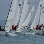 Soling_Mondiale_Day_4-6-3020