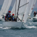 Soling_Mondiale_Day_4-6-3022